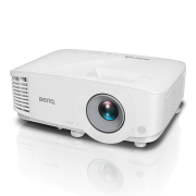 Projetor Corporativo BenQ MS550