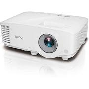 Projetor corporativo XGA 3600lm BenQ MX550