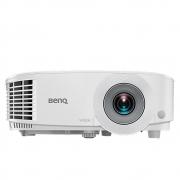 Projetor de negócios BenQ MS560