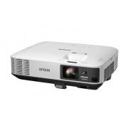 Projetor Epson PowerLite 2250U