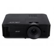 PROJETOR MULTIMIDIA ACER-  X1126AH 4000 LUMENS DLP SVGA 3D HDMI