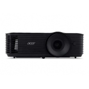 PROJETOR MULTIMIDIA ACER-  X1326AWH 4.000 LUMENS 3D WXGA DLP HDMI