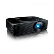 Projetor Optoma Full HD BR400HD