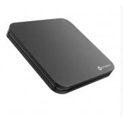 Smart TV Box Projetor Brasil 4k hdmi , wifi