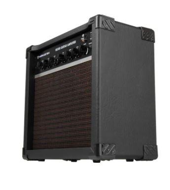 Cubo Para Guitarra 100W HG100 Preto HAYONIK