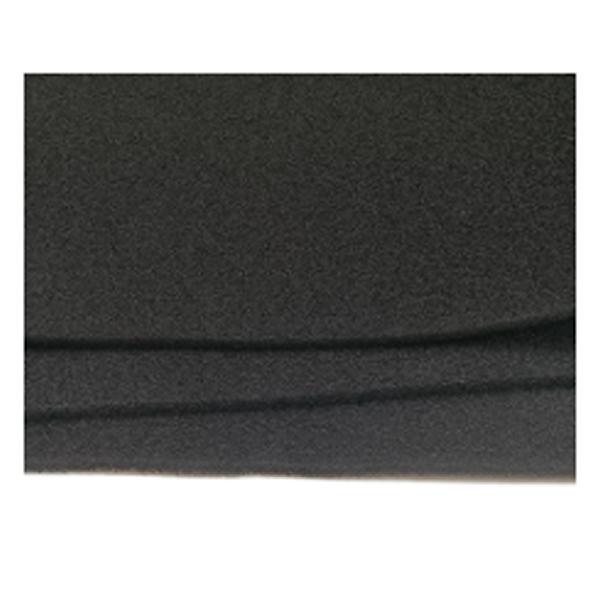 Filtro de ar para Projetor Epson, Sony, para Projetor , esponja
