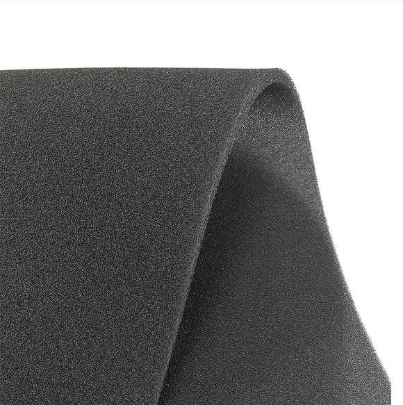 Filtro de ar para Projetor Epson, Sony, para Projetor , esponja 30x30