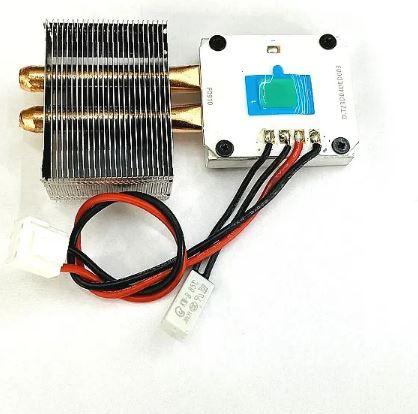 Lâmpada de LED para Projetor Smart