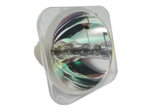 Lâmpada P/ Projetor BenQ SP920 SP930 (9E.0C101.001 / 9E.0C101.011)