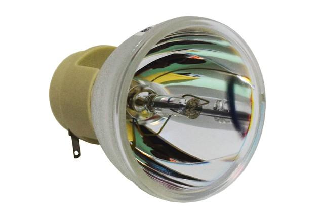 LÂMPADA P/ PROJETOR BENQ HP3325 MP670 W600 W600+ (5J.J0705.001)