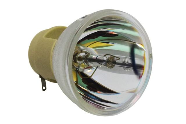 LÂMPADA P/ PROJETOR BENQ MP735 (5J.Y1C05.001)
