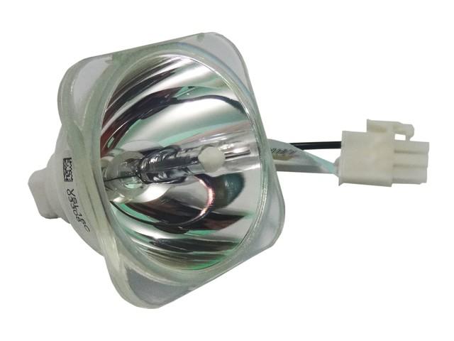 LÂMPADA P/ PROJETOR BENQ MS500+ MS500 MX501 (5J.J5205.001)