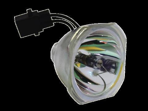 Lâmpada P/ Projetor Epson PowerLite