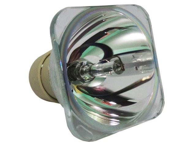 LÂMPADA P/ PROJETOR HITACHI CP-DX250 CP-DX300 (DT01461 / CPDX250LAMP)