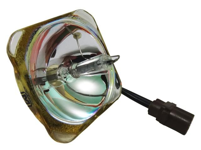 LÂMPADA P/ PROJETOR HITACHI CP-X253 CP-X1 CP-X2 CP-X4 CP-X8 CP-RX70 HCP-60X HCP-70X HCP-75X HCP-76X MP-J1EF ED-X20 ED-X22 (DT00781)