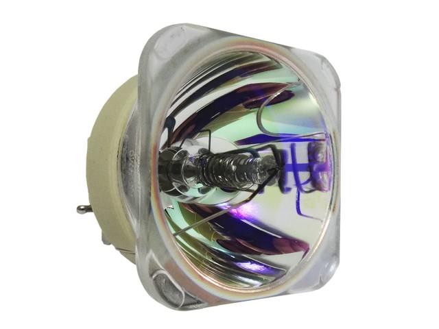 LÂMPADA P/ PROJETOR OPTOMA EH500 BR561 DH1017 X600 (BL-FU310B)