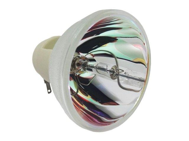 LÂMPADA P/ PROJETOR OPTOMA HD29DARBEE VDHDSKDARBEE HD29DSE (BL-FP195A / SP.78H01GC01)
