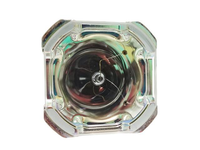 LÂMPADA P/ PROJETOR SANYO PLC-XF1000 PLC-XF71 CHRISTIE LX1000 LX1200 EIKI LC-X8 LC-X800 (POA-LMP128)