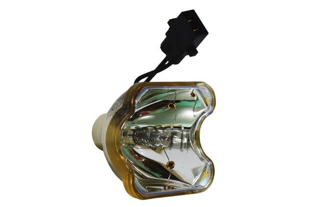 LÂMPADA P/ PROJETOR SANYO PLV-Z4000 PLV-Z800 (POA-LMP135)