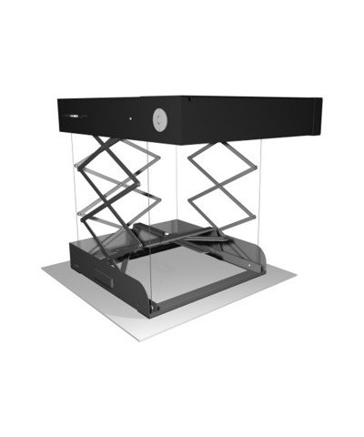 LIFT (ELEVADOR) PARA PROJETOR 44X44 C/ botoeira
