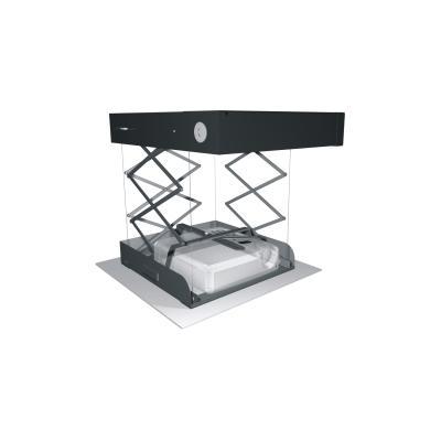 LIFT (ELEVADOR) PARA PROJETOR 54X54 COMPLETO COM AUTOMATIZAÇÃO