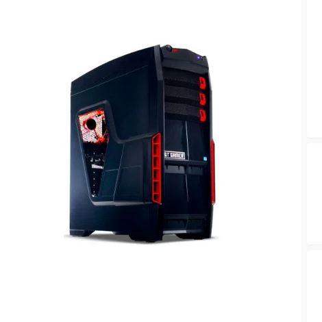 PC Gamer Intel® Core™ i5 3.1GHz 8GB SSD 240GB GTX