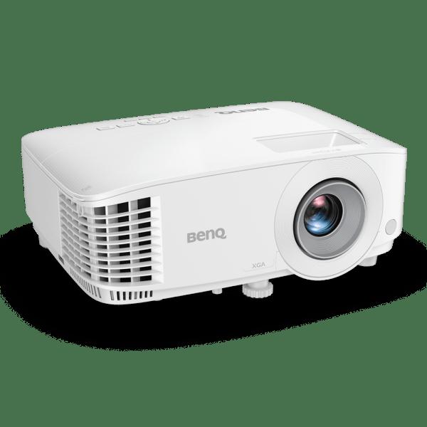 Projetor BenQ MW 560