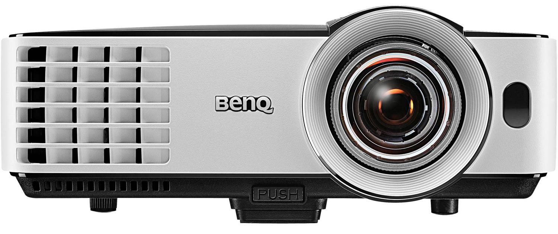 Projetor BenQ MX632 ST