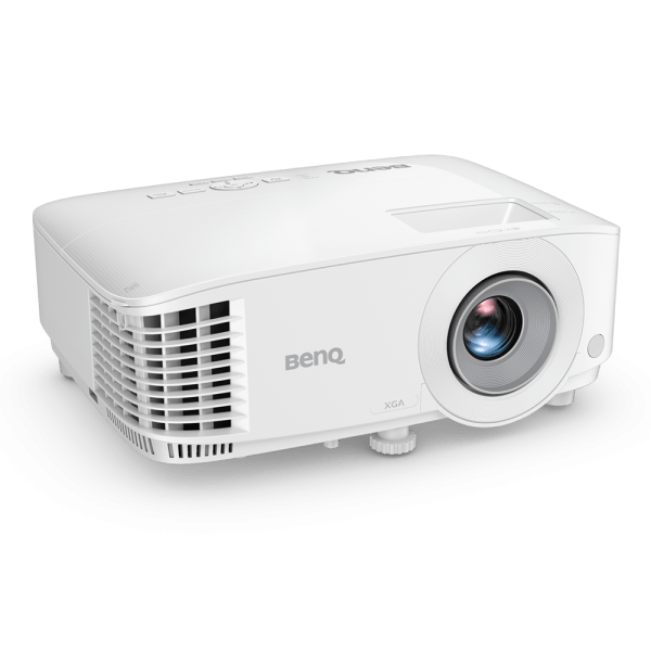 Projetor BenQ MX 560