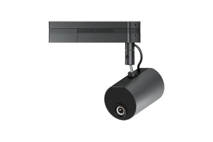 Projetor Laser LightScene EV-105