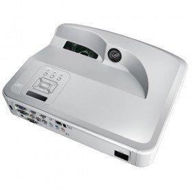Projetor Optoma ZW300 UST