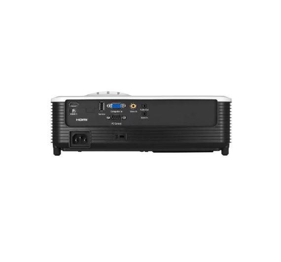 Projetor Ricoh Wx2440 - 3100 Lumens - WXGA com HDMI