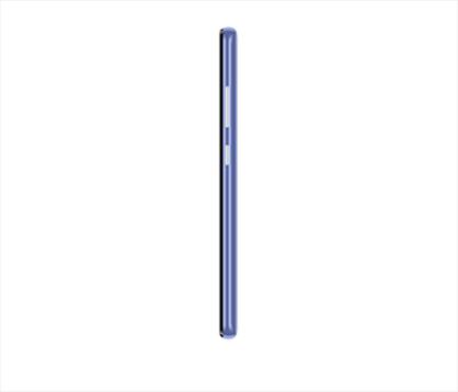 SMARTPHONE FLY F31 4G DUAL CHIP 32GB 3GB RAM F31
