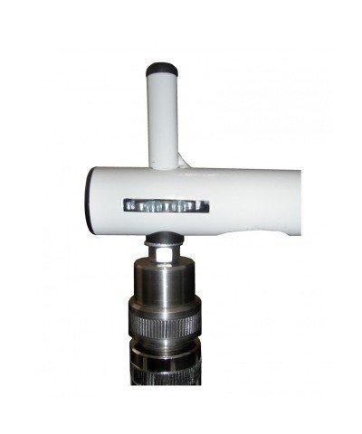 Suporte de Parede ASPP-001A para Projetores de Distância Ultracurta