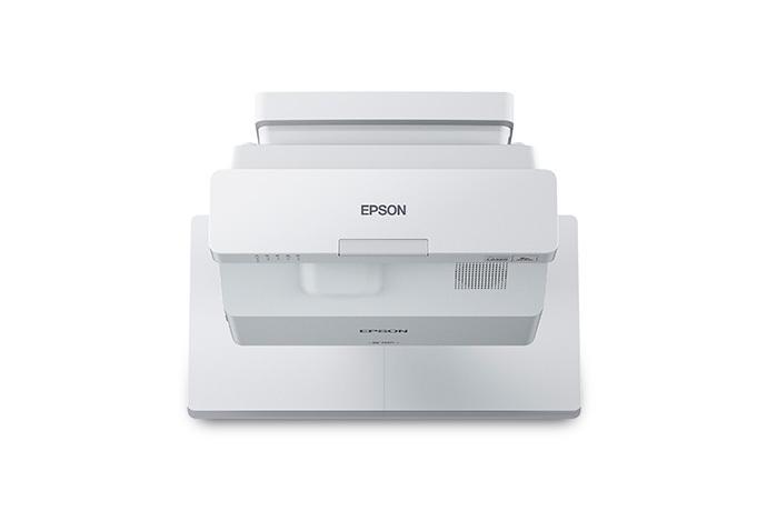 Epson 735Fi BrightLink interativo