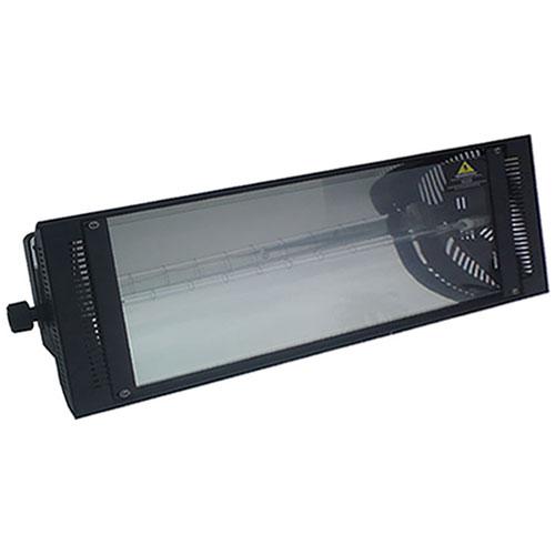 Sistema De Iluminação Strobo (estroboscópio) Com 1500w/220v