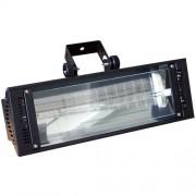 Sistema De Iluminação Strobo (estroboscópio) Com DMX 1500w/220v