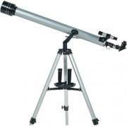 Telescópio (Luneta) Com Ampliação De 675X