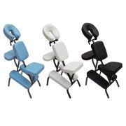 Cadeira De Massagem (quick massage) Shiatsu
