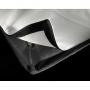 Kit Softbox + Tripé + Lâmpada 150w 110v Luz Contínua Estúdio BV01101