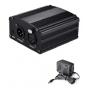 Phantom Power 48v Para Microfone BM800