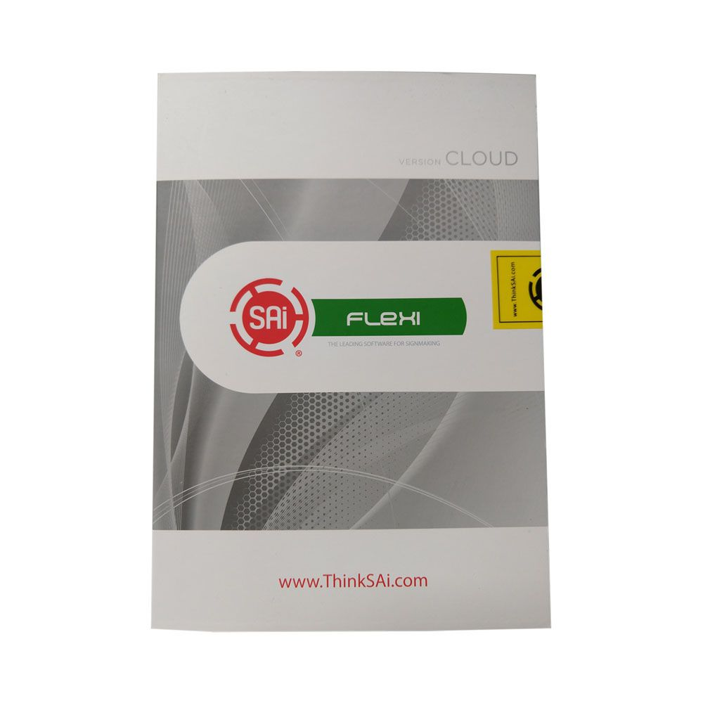 Plotter De Recorte 135cm + Flexi Para Laser De Contorno Kelter K-P106*