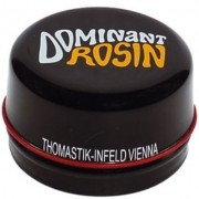 BREU THOMASTIK DOMINANT ROSIN