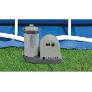 Bomba Filtrante Intex 5678 LH 110v #28635