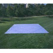 Forro original Intex piso proteção para piscina 4,72 m X 4,72 m #28048