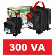 Transformador 110v 220v 300va Bivolt Bomba Filtrante Intex Fiolux