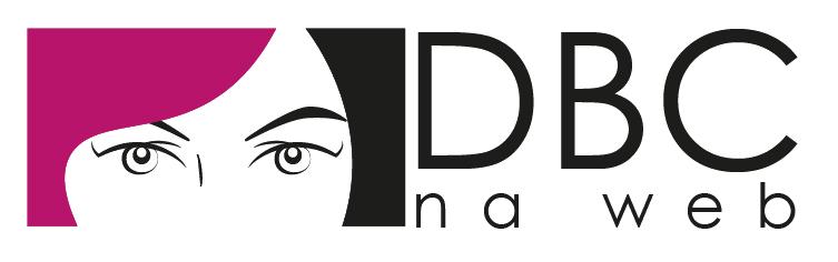 DBC na Web - Tudo para o profissional de beleza