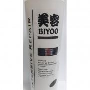 CONDICIONADOR BIYOO HAIR 1 LITRO