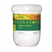 CREME MASSAGEM CORP. ARNICA SPORTS 650G