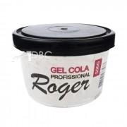GEL COLA ROGER 600 GR